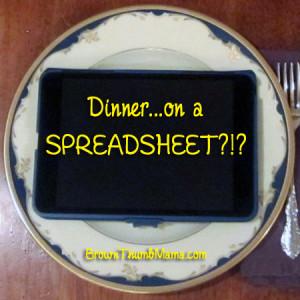 dinnerspreadtile