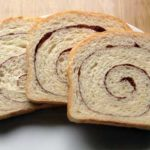 Make Cinnamon Swirl Bread: BrownThumbMama.com