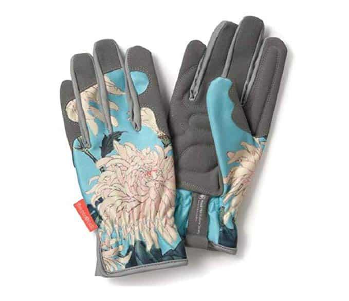 Burgon & Ball Gardening Gloves