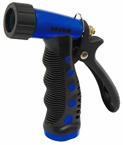 Dramm Premium Sprayer