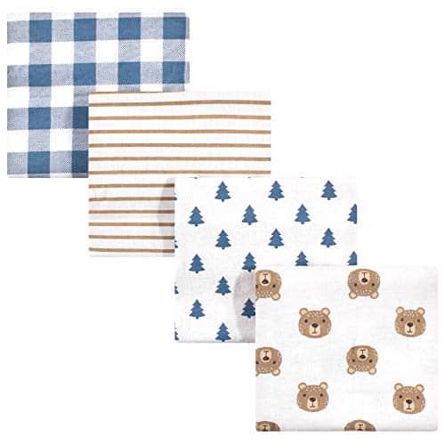 Family Cloth (Fabric Wipes)
