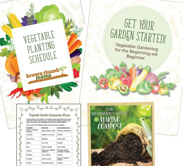 Best Gardening Books for Beginners, Garden Nerds & Kids
