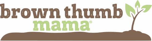 Brown Thumb Mama®