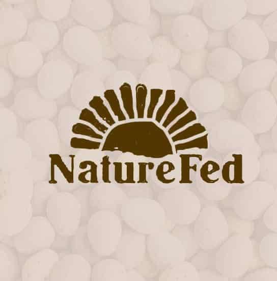 Nature Fed