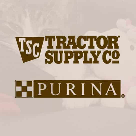 Tractor Supply | Purina